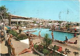 Club Eldorado - Tollerich Cabo Regana - Llucmayor Mallorca - & Hotel, Swimming Pool - Palma De Mallorca