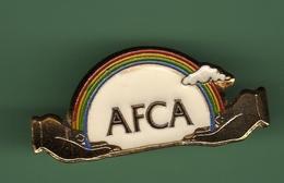 CINEMA *** AFCA - Association Française Du Cinéma D'animation *** 27-05 - Animaux