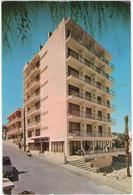 Hotel Zenith - Calamayor - Palma De Mallorca - & Hotel - Palma De Mallorca