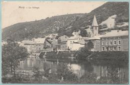 Mery : Le Village - Esneux