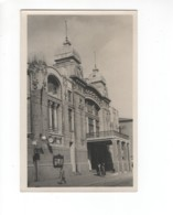 69 Baku Theatre Opera And Ballet - Azerbaïjan