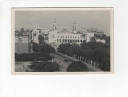 937 Baku Chkalov Street - Azerbaïjan