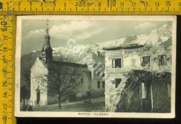 Slovenia Plezzo Bovec - Slovenia