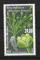 1998 MNH T.A.A.F. Postfris** - Unused Stamps
