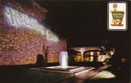 New York Saratoga Springs Holiday Inn Broadway And Circular Street - Saratoga Springs