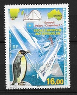 1997 MNH T.A.A.F. Postfris** - Unused Stamps
