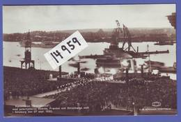 14 959 - Zweden