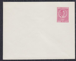 Kingdom Of Montenegro 1913 Value 10 Para, King Nikola I Petrovic, Postal Stationery - Montenegro
