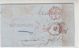 French Levant / Turkey / Opium / U.S. / France / G.B. - France