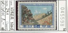 Nordkorea - Northern Korea -  Michel 241 - (*) Mnh Neuf Postfris - Korea (Nord-)