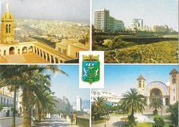 Souvenir D'ORAN - Oran