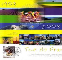 Tristan Da Cuhna 491 / 94 / Protection De La Nature / Oiseaux / WWF - W.W.F.