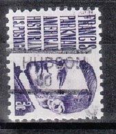 USA Precancel Vorausentwertung Preo, Locals Colorado, Hudson 835,5 - Vereinigte Staaten