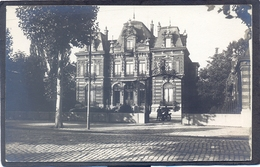TOURCOING - Fotokaart, Voir Scan 2 - Tourcoing