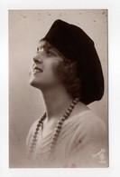 - Carte Postale VOLPIANO (Italie) Pour MARSEILLE 18.4.1924 - Taxée 30 C. Rouge Type Duval - A ETUDIER - - 1859-1955 Storia Postale