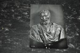 5131   ROMA, MUSEI CAPITOLINI, BUSTA DI MICHELANGELO - Musei