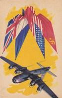 Aviation - Avions
