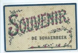 Schaerbeek Souvenir - Schaarbeek - Schaerbeek