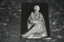 5144   ROMA, MUSEO CAPITOLINO, FECCHIA UBBRIACA - Musei