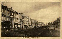 DEN HAAG COPERNICUSLAAN - Den Haag ('s-Gravenhage)