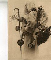 PERE NOEL(CE N EST PAS UNE CARTE POSTALE) - Natale