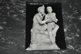 5159   ROMA, MUSEI NAZIONALE ROMANO, PAN E DAFNI - Musei