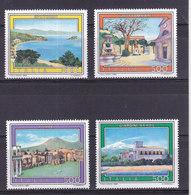 ITALIE, N° 1816/19, Tourisme,  Neuf**, ( W1904/090) - 6. 1946-.. Republik