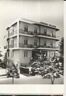 GAMBICCE MARE (PESARO) PENSIONE BELLEVUE -FG - Pesaro