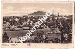 Goldberg I. Schlesien  (z5024) - Schlesien
