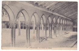 Toulouse - 1905 - Le Cloitre Du Musée  # 4-18/8 - Toulouse