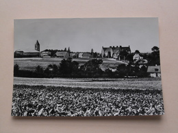 LOUISE-MARIE Panorama ( Nels ) Anno 19?? ( Voir Photo ) ! - Maarkedal