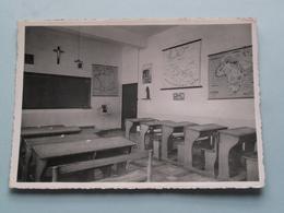 Sint-Hendrikscollege KLAS Deinze ( A. Claerhout) Anno 19?? ( Zie / Voir Photo ) ! - Deinze