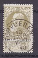 N° 74 TERVUEREN - 1905 Grosse Barbe