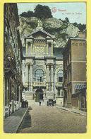 * Dinant (Namur - Namen - La Wallonie) * (Lux, Sér 17, Nr 3) Le Palais De Justice, Justitiepaleis, Justice Court Couleur - Dinant