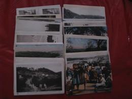 Lot De 120 C.P.A. Maroc - Riff - Villes - Types - Maroc