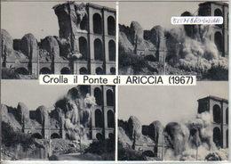 ARICCIA - Altre Città