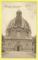* Scherpenheuvel Zichem - Montaigu (Vlaams Brabant) * (Legia - Drukkerij De Pelgrim) Basilique, église, Kerk, Basiliek - Scherpenheuvel-Zichem