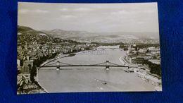 Budapest Látkép Hungary - Ungheria
