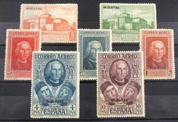 España 559M/65M * - Nuevos