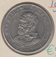 @Y@   Polen  50 Zlotty   1981    Unc            (4877) - Polen