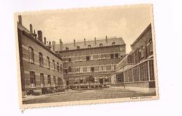 Institut St-Augustin,Jette. - Onderwijs, Scholen En Universiteiten