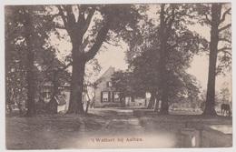 Aalten - T Walfort - 1919 - Aalten