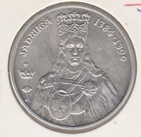 @Y@   Polen  100   Zlotty   1988    Unc          (4888) - Polen