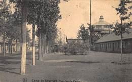 Camp De Beverloo Leopoldsburg  Vue Dans Le Camp Zicht In Het Kamp      I 5465 - Leopoldsburg (Kamp Van Beverloo)