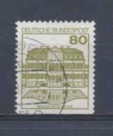 Duitsland/Germany/Allemagne/Deutschland 1982 Mi: 1140 DI Yt: 970b (Gebr/used/obl/o)(4125) - [7] West-Duitsland