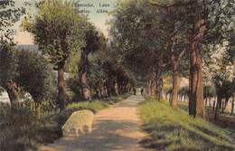Temse  Laan Schaap     I 5476 - Temse