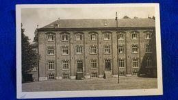 Malonne Institut St.-Berthuin École Normale Primaire Belgium - Belgio
