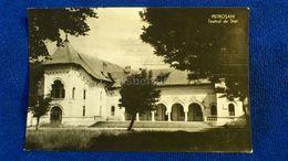 Petrosani Teatrul De Stat Romania - Romania