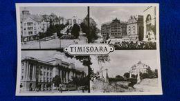Timisoara Romania - Romania