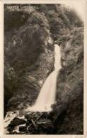 Oberer Wasserfall - Kirchbachgraben (4) (b) - Österreich
